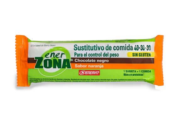 omega 3 dieta de la zona