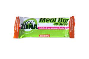Meal Bar 40-30-30