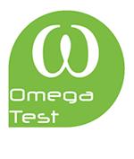 Test Omega