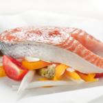 salmon_papillote