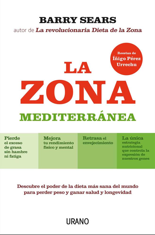 La Zona Mediterránea
