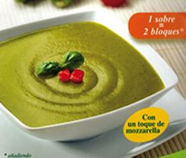 crema-verduras-enerzona