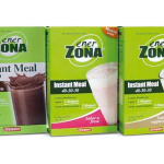 EnerZona Instant Meal 40-30-30