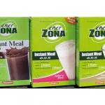 EnerZona Instant Meal 40-30-30