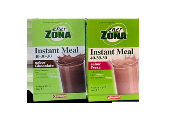 EnerZona Instant Meal