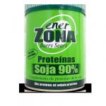 Proteína de Soja EnerZona
