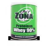 Proteína de Suero de Leche EnerZona