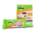 Tentempiés Salados EnerZona 40-30-30