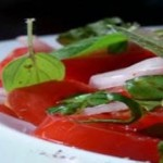 ensalada-tomate-espinaca