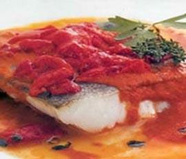 bacalao-vizcaina-dieta-zona