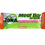meal-bar-enerzona