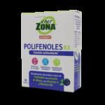 polifenoles enerzona