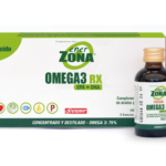 omega 3 liquido
