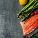 trenza_salmon
