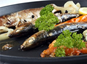 bandeja-verduras