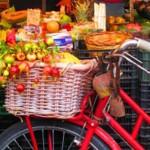 dieta-otoño-alimentos