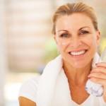 antioxidantes antienvejecimiento