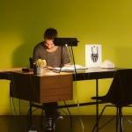 Organización en el trabajo