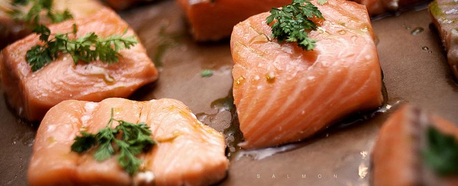 salmon omega 3 beneficios