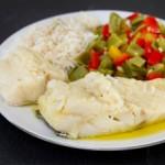 Bacalao_con_verduras_y_arroz