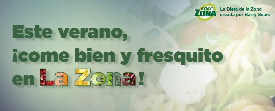 Blog_Infografia-verano-dieta-zona