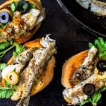 Bocadito_sardinas_plancha