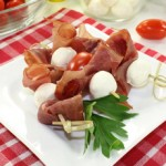 Brocheta_Jamon_y_Mozzarella