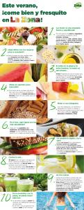Infografia-decalogo-para-comer-sano-en-verano