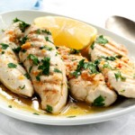 Pollo_al_limon