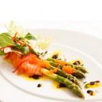 Tentempie_salado_con_salmon_ahumado