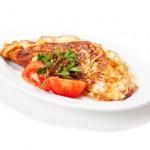 Tortilla_de_queso_y_tomate