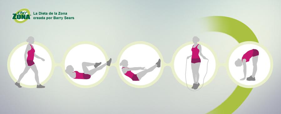 ejercicio-y-dieta