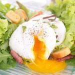 verduras_huevo_escalfado