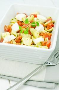 receta-enerzona-tupper-oficina-ensalada_pasta