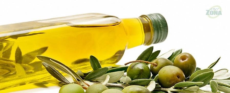 aceite-grasa-monoinsaturada-2