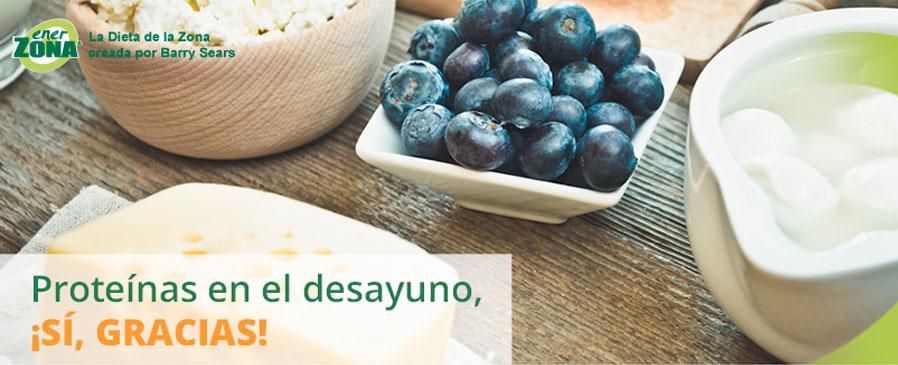 enerzona-desayuno-proteinas