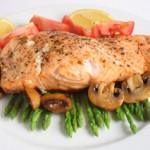 salmon_plancha_champiñones