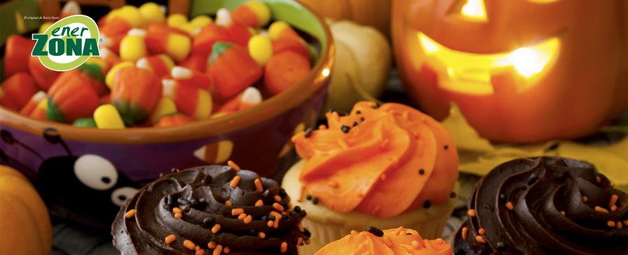 trucos para sobrevivir a la dieta en halloween