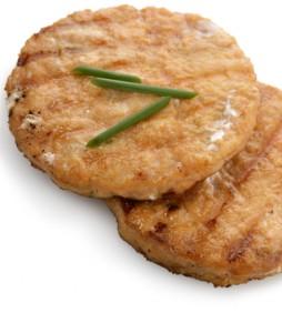 hamburguesa-salmon-gambas