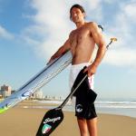 surfista-italiano-shaper