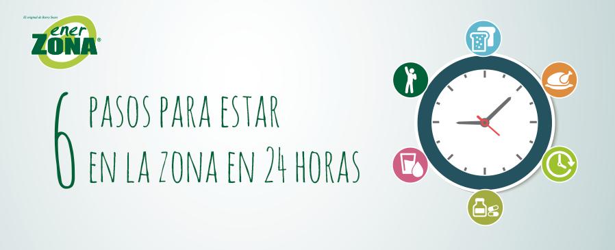 Blog-Infografia-pasos-zona