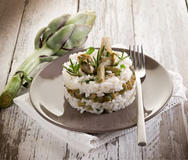 receta-arroz-verduras
