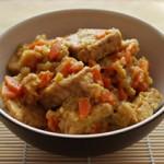 receta-tempeh