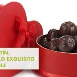 160204 Blog San Valentin