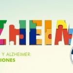 Blog-Alzheimer-pescado