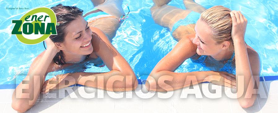 Blog_Ejercicios_Agua_Zona
