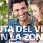 Img_Blog_Verano_Zona_v3
