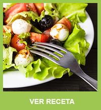 receta-ensalada-enerzona