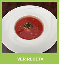 receta-gazpacho-enerzona
