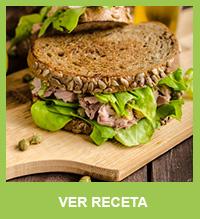 receta-sandwich-enerzona